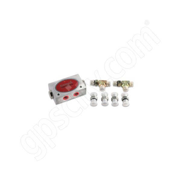 Garmin Check Valve Kit for GHP 10