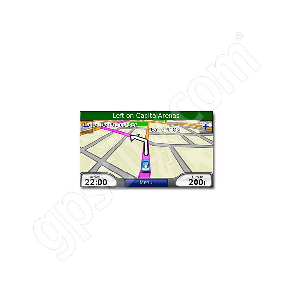 This is my independent guide on how to install official Garmin map updates and how to update your Garmin Nuvi GPS. I hope it helps you to get the best from your in-car navigation device.