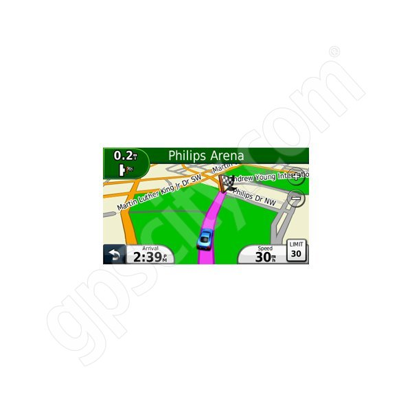 Garmin have a range of map update options for the Nuvi range of GPS sat navs. Check out the different options from free map updates to very cheap map upgrades.
