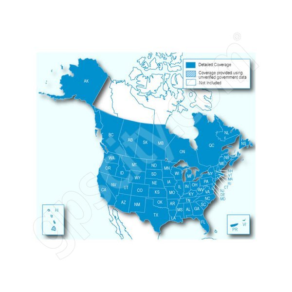 garmin city navigator north america nt dvd 2010 additional po 1