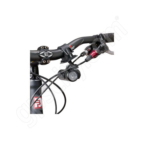 Contour Video Camera Bike Handlebar Mount Additional Photo #2