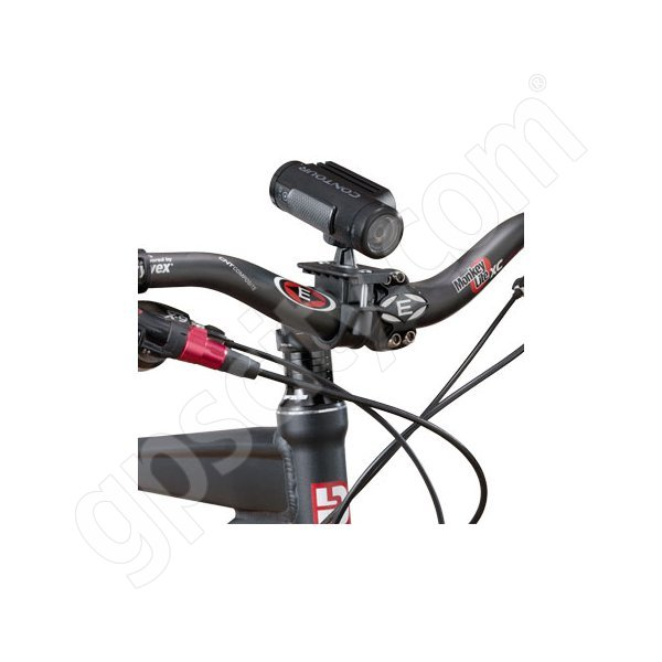 Contour Video Camera Bike Handlebar Mount Additional Photo #3