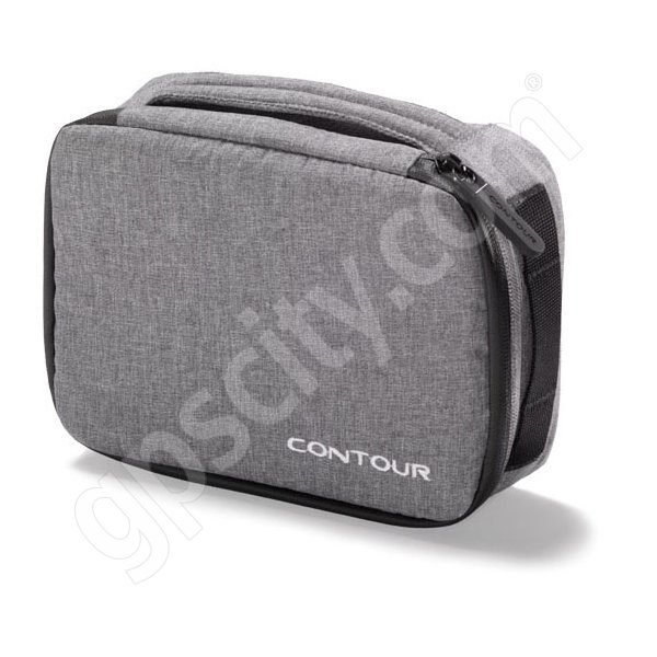 Contour Camera Carrying Case Additional Photo #1