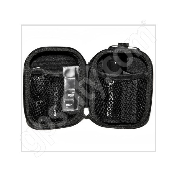 Contour Video Camera Carrying Case Additional Photo #1