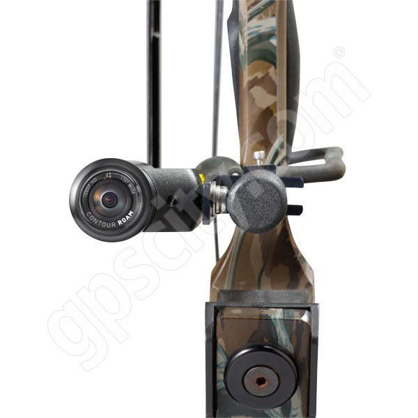 Contour Compound Bow Mount Additional Photo #3