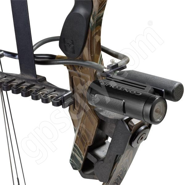 Contour Compound Bow Mount Additional Photo #6