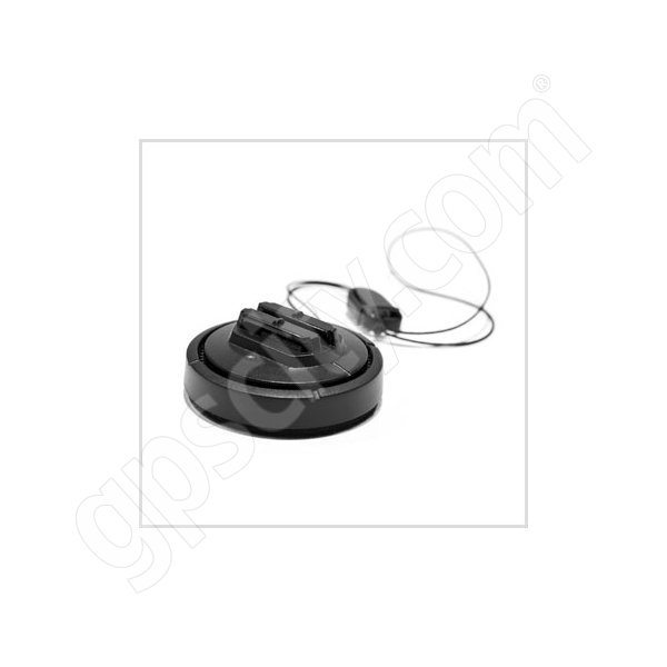 Contour Video Camera Flat Surface Mount
