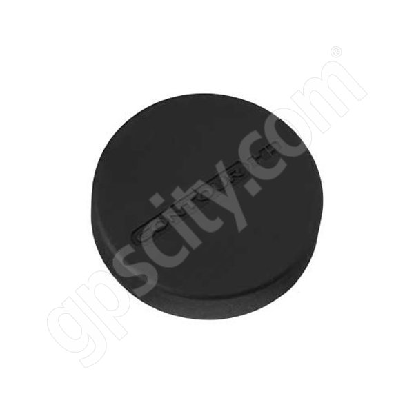Contour Lens Cap Cover Replacement