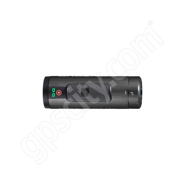 Contour ContourROAM2 Black Waterproof HD Camera Additional Photo #3