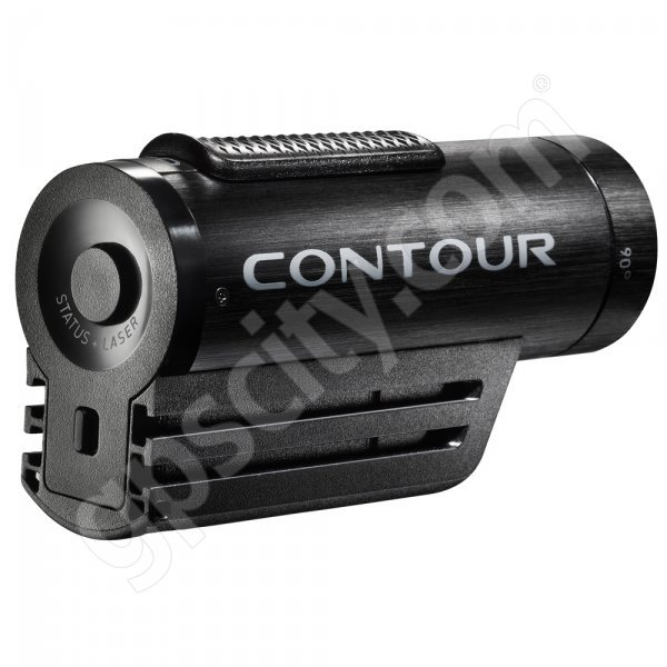 Contour ContourROAM Waterproof HD Camera Additional Photo #2