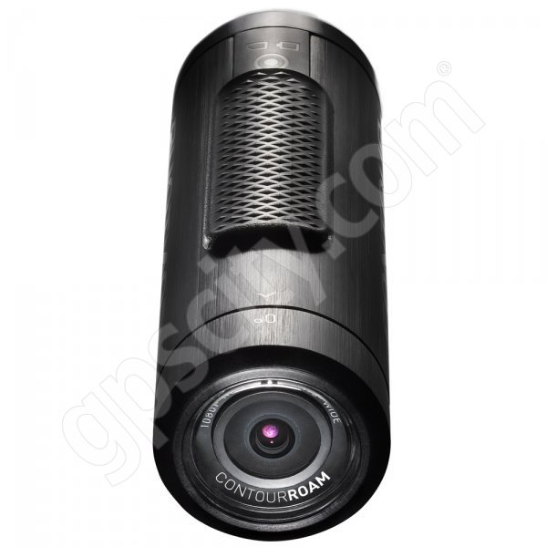 Contour ContourROAM Waterproof HD Camera Additional Photo #3