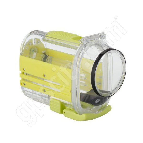 Contour ContourPLUS Waterproof Case