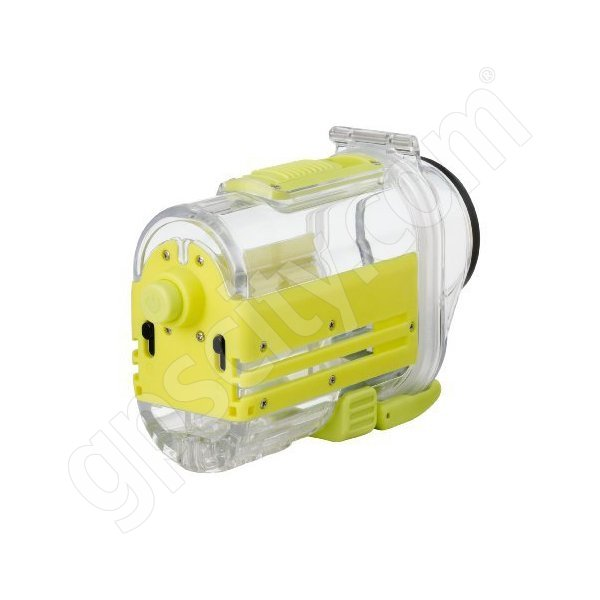 Contour ContourPLUS Waterproof Case Additional Photo #2