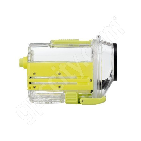 Contour ContourROAM Waterproof Case Additional Photo #3