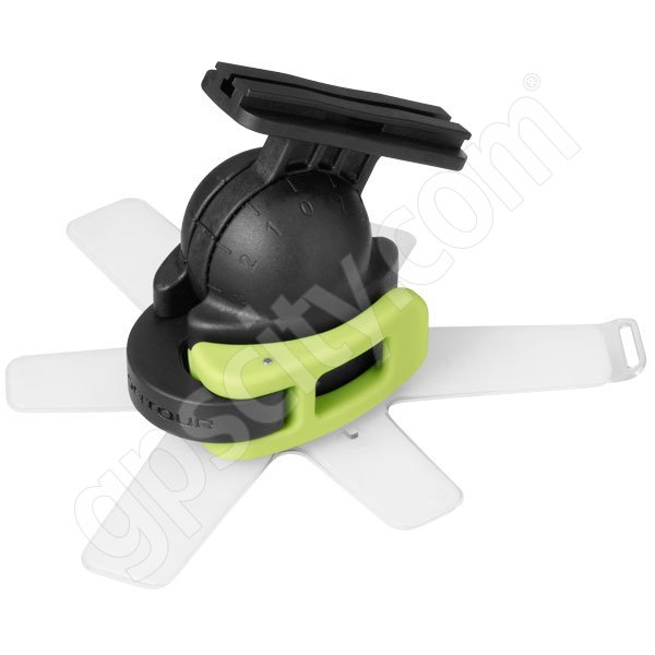 Contour Video Camera Surfboard Mount Additional Photo #1