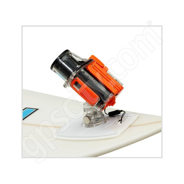 Contour Video Camera Surf-Wake Mount