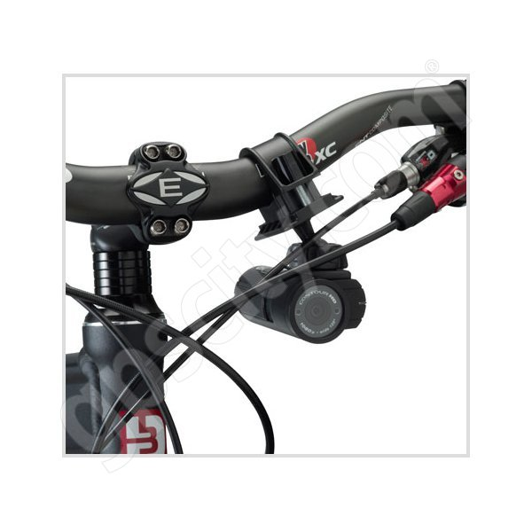 Contour Video Camera XL Bike Handlebar Mount