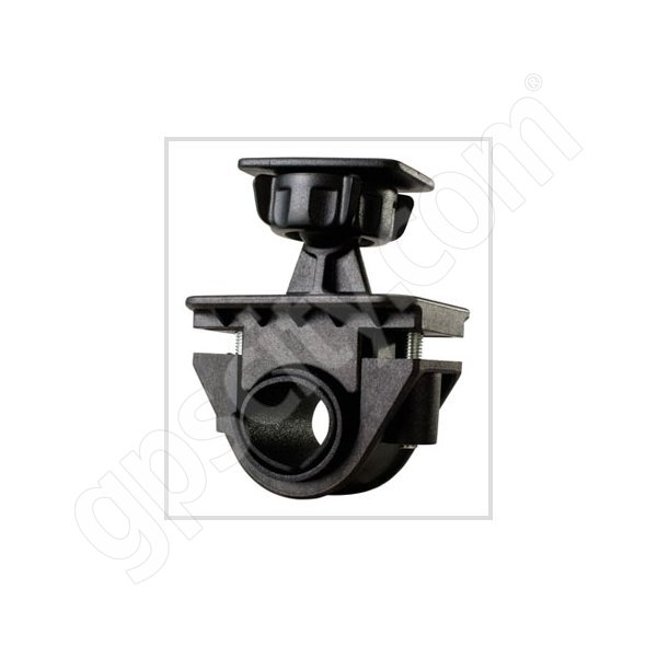 Contour Video Camera XL Bike Handlebar Mount Additional Photo #1