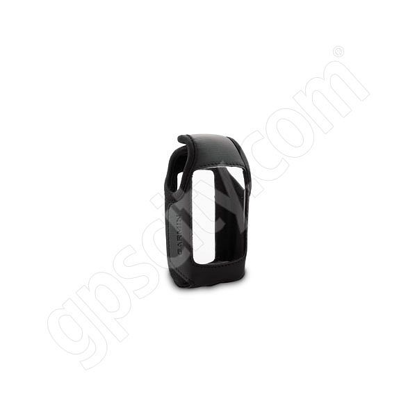 Garmin Dakota Series Slip Case