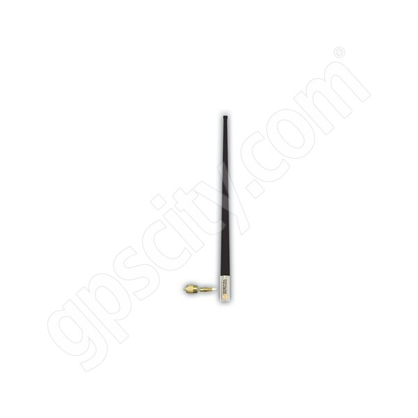 Digital Antenna 528-VB Black 4 ft VHF Marine Antenna