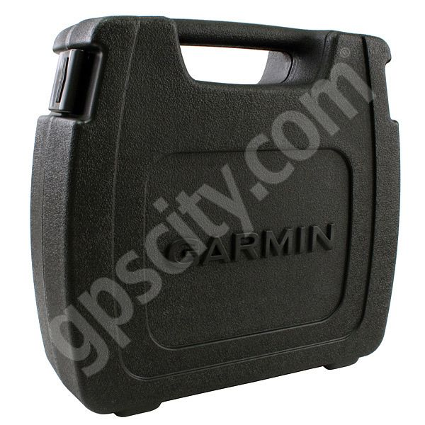 Garmin Astro and DC 30 Carrying Case