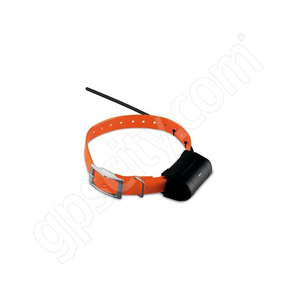 Garmin DC 40 Transmitter Collar