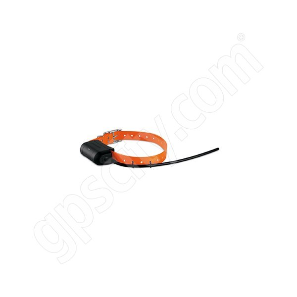 Garmin DC 40 Transmitter Collar Additional Photo #1