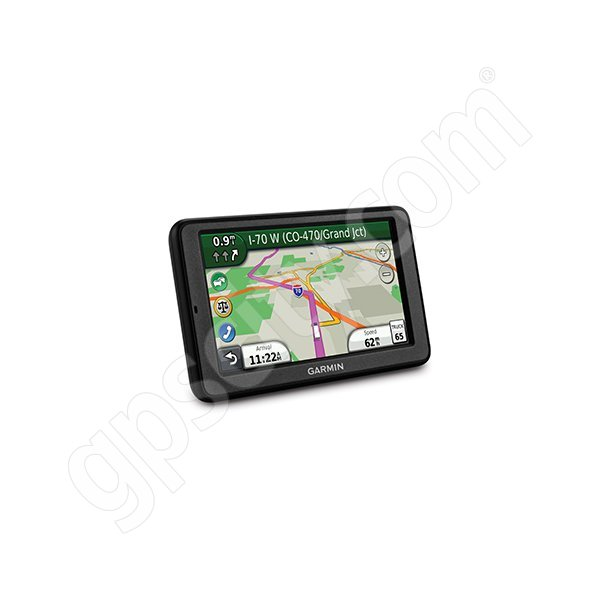 Garmin dezl 560LT Additional Photo #1