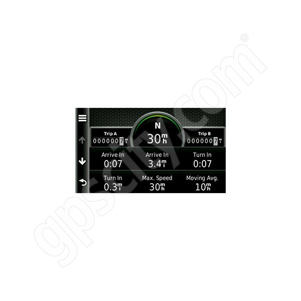 Garmin dezl 560LT Additional Photo #10