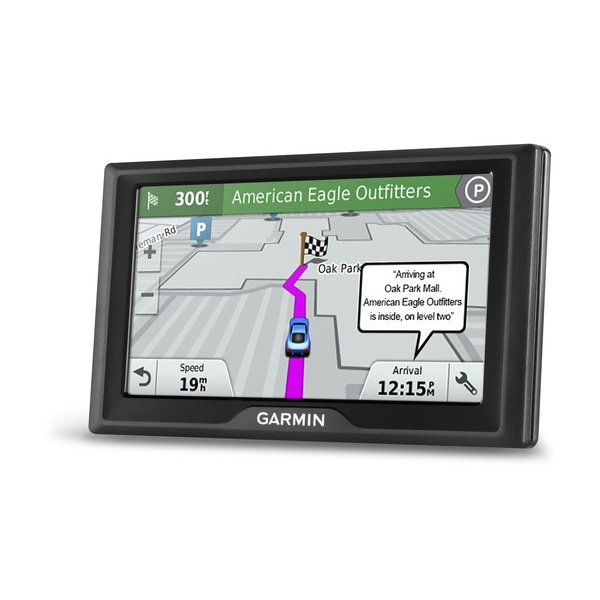 garmin drive 61 lmt s with us maps and canada maps. Black Bedroom Furniture Sets. Home Design Ideas
