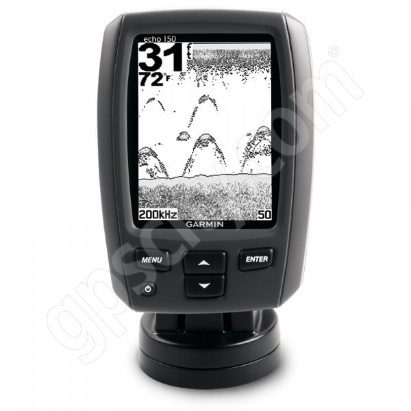 garmin echo 150 fishfinder rh gpscity com garmin echo 150 owner's manual garmin echo 150 manual portugues
