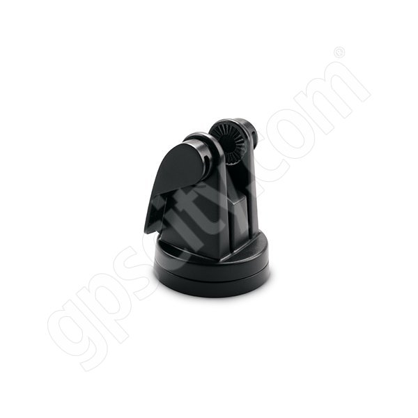 Garmin echo 100 and 300c Series Quick Release Mount Additional Photo #3