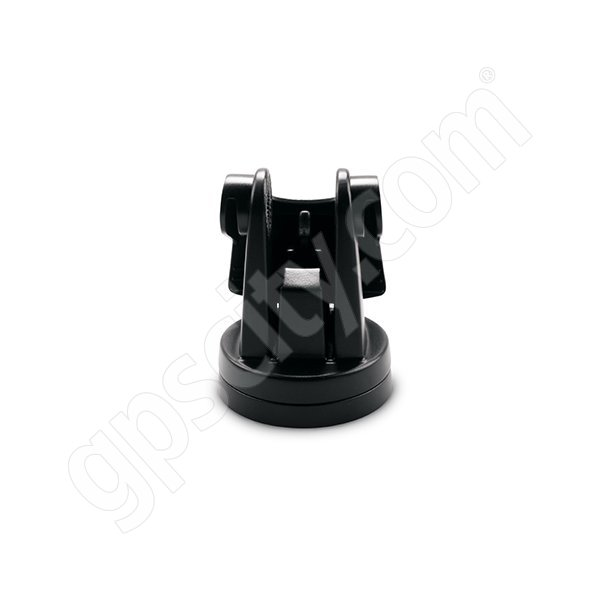 Garmin echo 100 and 300c Series Quick Release Mount Additional Photo #4