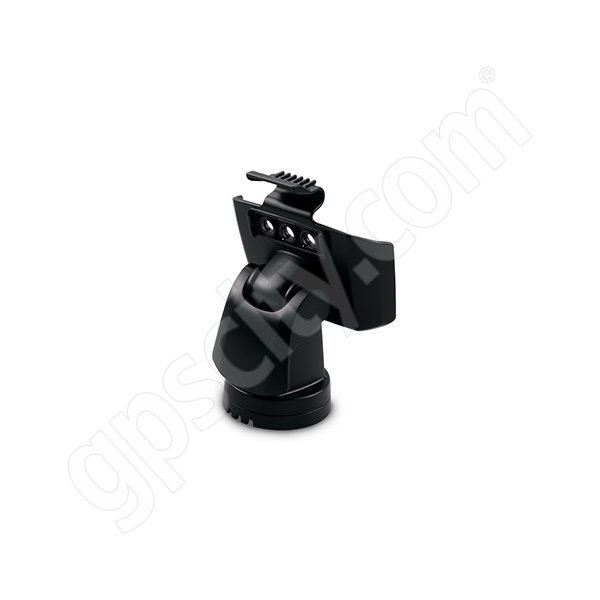 Garmin echo 200 and 500c 550c Series Quick Release Mount Additional Photo #1