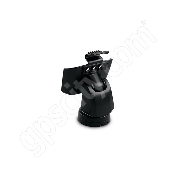 Garmin echo 200 and 500c 550c Series Quick Release Mount Additional Photo #2