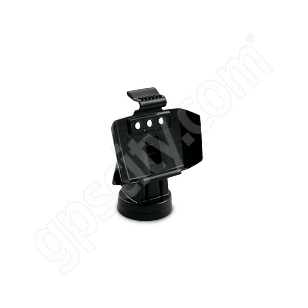 Garmin echo 200 and 500c 550c Series Quick Release Mount Additional Photo #3