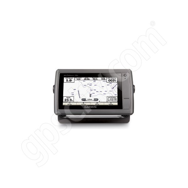Garmin echoMAP 70s with Dual Frequency Transducer Additional Photo #6