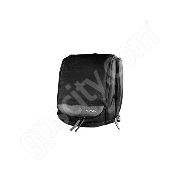 Garmin echo Portable Bag