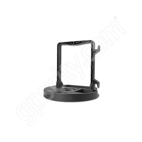 Garmin echo Portable Kit Base and Handle