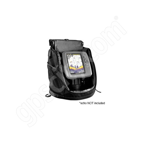 Garmin echo Portable Bag Additional Photo #1