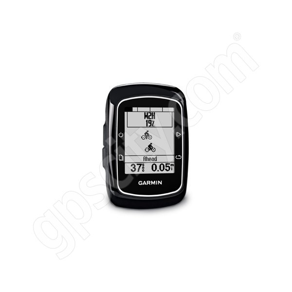 Garmin Edge 200 Additional Photo #1