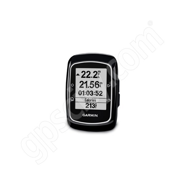 Garmin Edge 200 Additional Photo #2