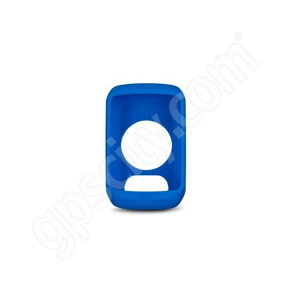 Garmin Edge 510 Series Blue Silicone Case