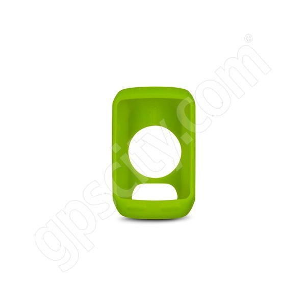 Garmin Edge 510 Series Green Silicone Case