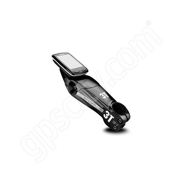 Garmin Edge Stem Mount Additional Photo #1