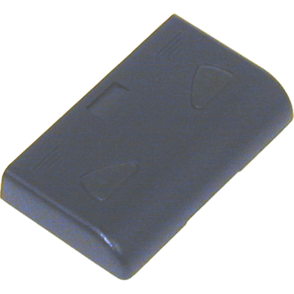 Garmin eMap Battery Cover