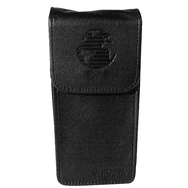 Garmin eMap Leather Case