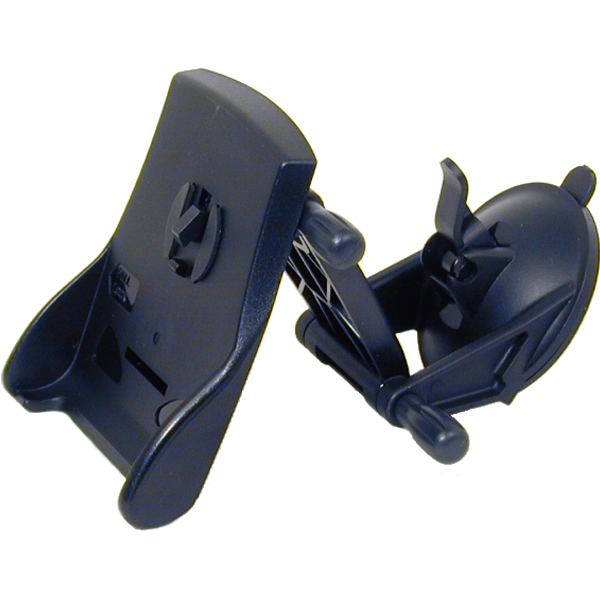Garmin eMap Suction Mount