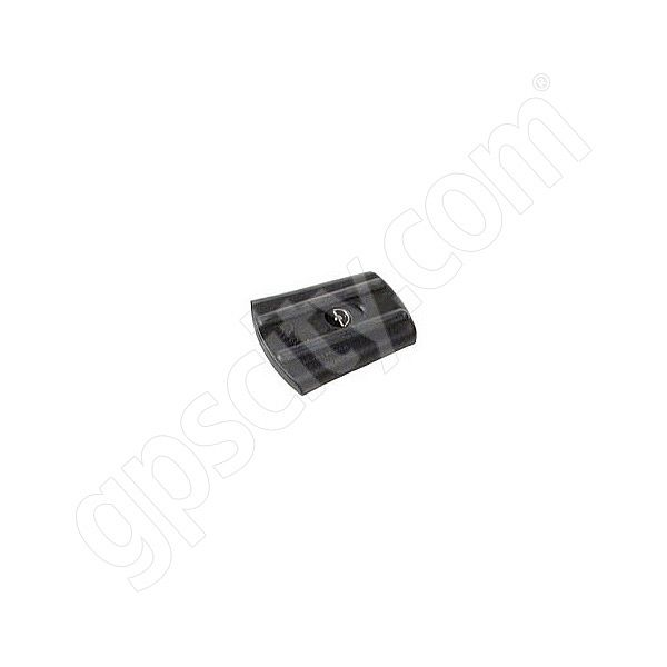 Garmin eTrex Battery Cover