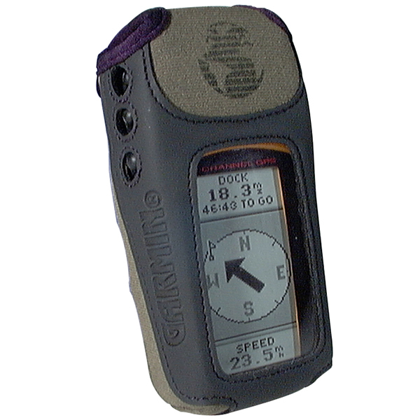 Garmin eTrex Basic Case